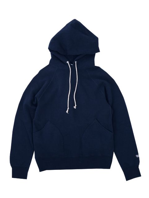 ENDS and MEANS Pullover Hoodie | DOCKLANDS Store