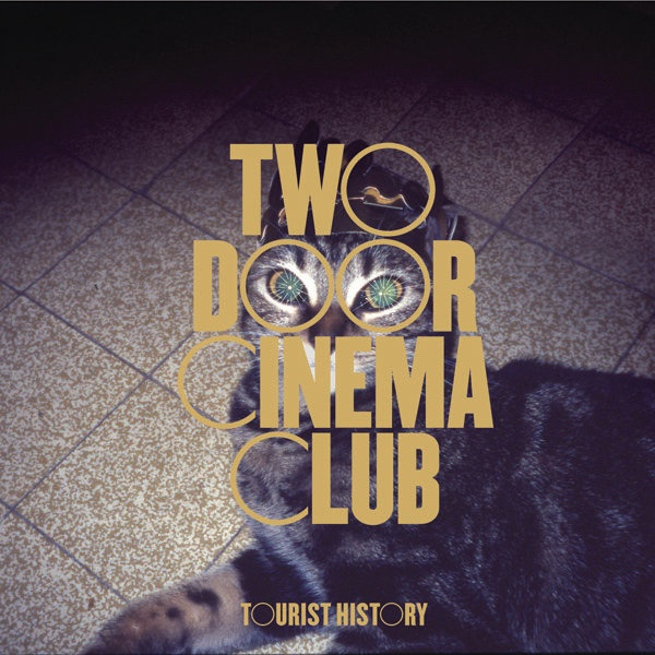 Two Door Cinema Club - Tri State Independent | Tri State Independent