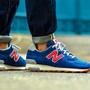 New Balance® for J.Crew mesh 1400 sneakers - sneakers - Men's shoes - J.Crew
