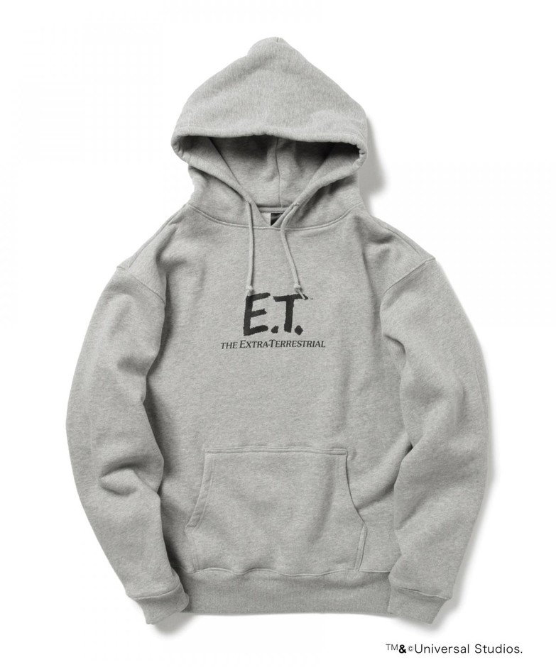 BEAMS(ビームス)E.T. Collection by BEAMS / SWEAT PULLOVER(トップス スウェット)通販 BEAMS