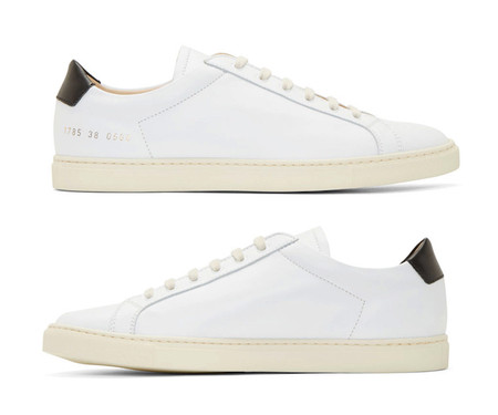 common_projects _white_achilles_retro_sneakers