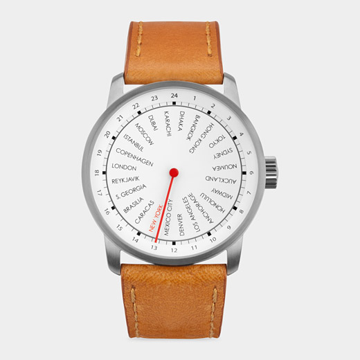 Global Watch | MoMA Store