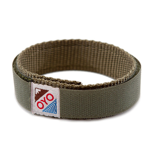 Watch Band | Oyo Mountain Products