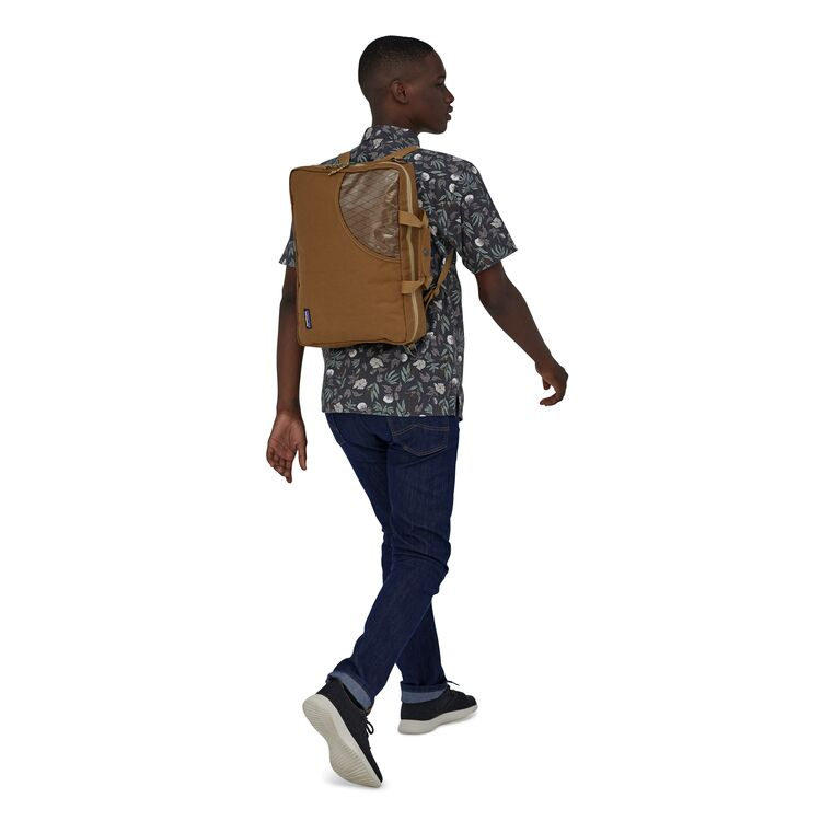 Patagonia Stand Up Pack 18L