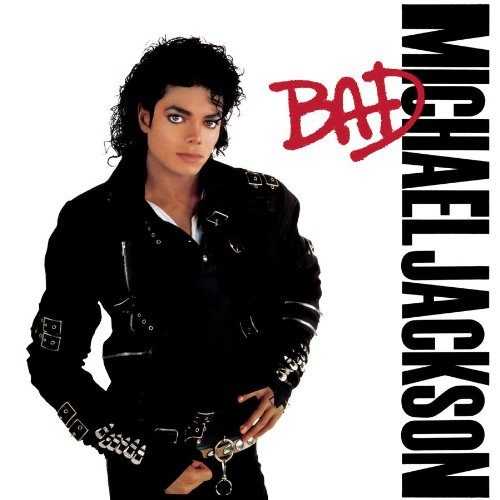 Amazon.co.jp: Bad (Spec): Michael Jackson: 音楽