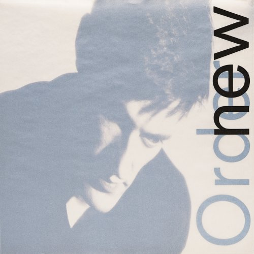 Amazon.co.jp: Low Life (Coll): New Order: 音楽