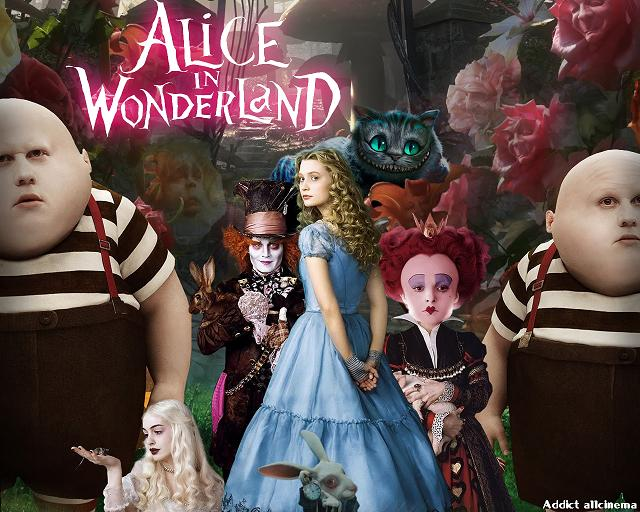 alice_in_wonderland_05.jpg 640×512ピクセル