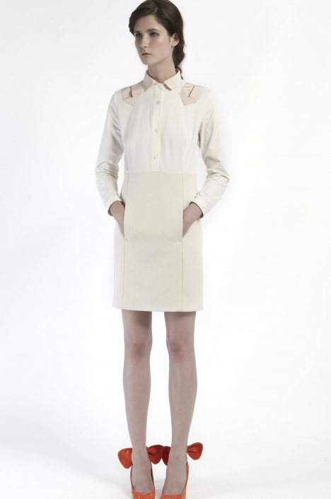 Summer 2012 Introduction   CARVEN