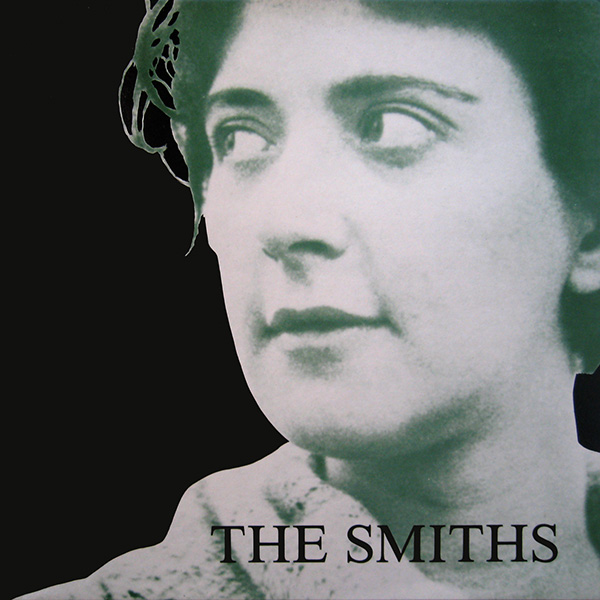 Images for Smiths, The - Girlfriend In A Coma