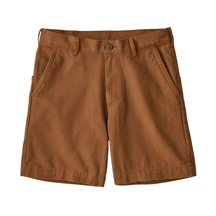 """Patagonia Men's Stand Up® Shorts - 7"""""""