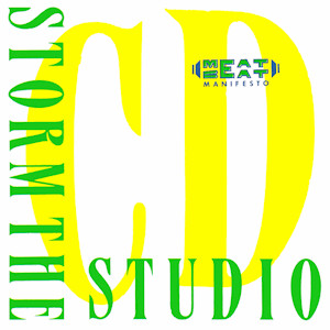 File:Meat Beat Manifesto - Storm the Studio.png - Wikipedia, the free encyclopedia