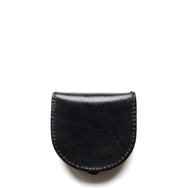 FRAME / S5761 TRAY PURSE / BRIDLE