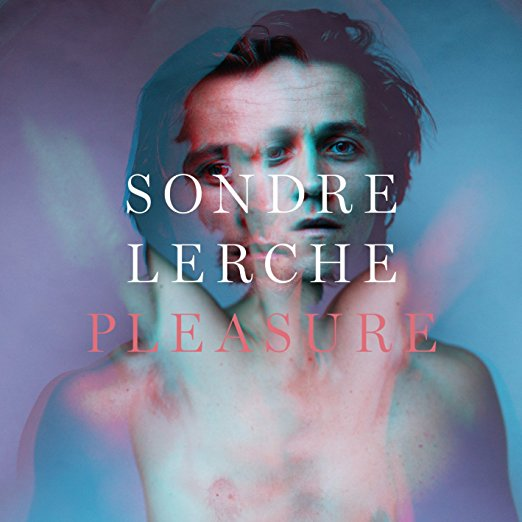 Amazon | PLEASURE | SONDRE LERCHE | ロック | 音楽 通販