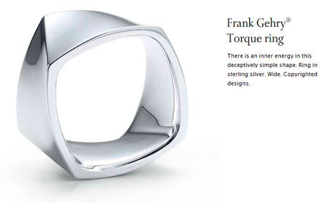 frank_gehry_torque_ring_wedding_unique_architecture.jpg 468×294 ピクセル