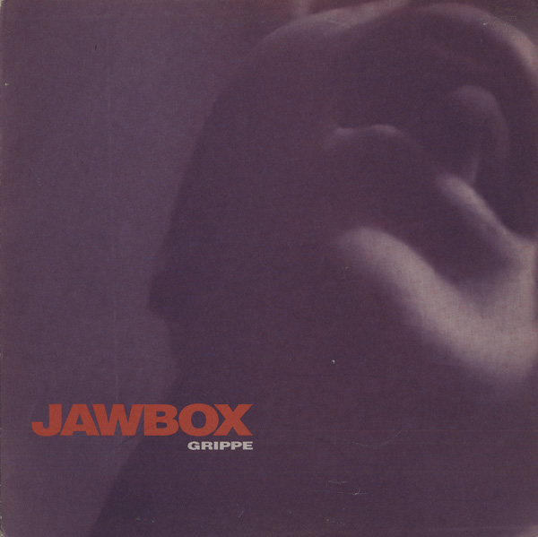 Images for Jawbox - Grippe