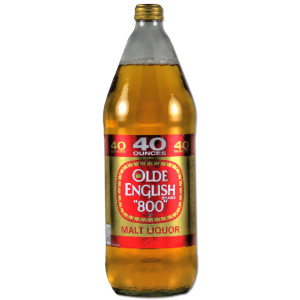 Google 画像検索結果: http://www.drink-shop.ch/media/images/olde_english-800-large.png