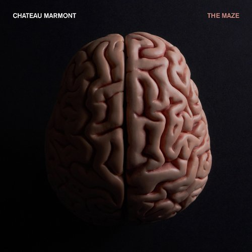 Amazon.co.jp: THE MAZE: 音楽