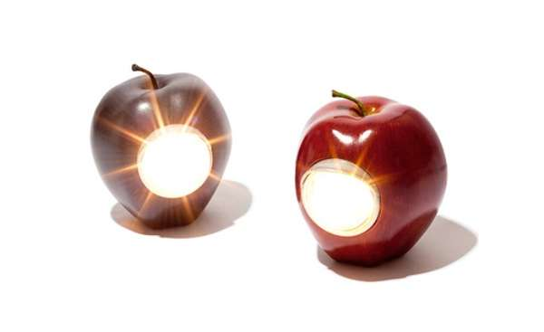 gilapple light - Google 画像検索