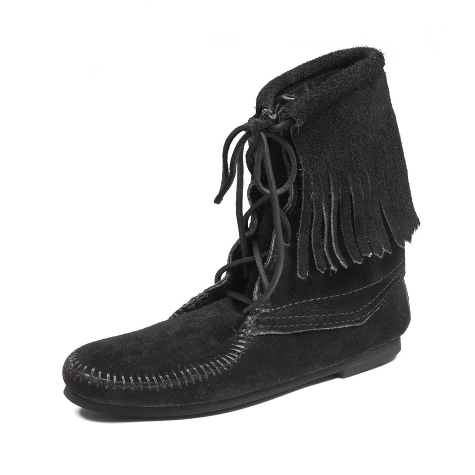 Tramper Ankle Boot