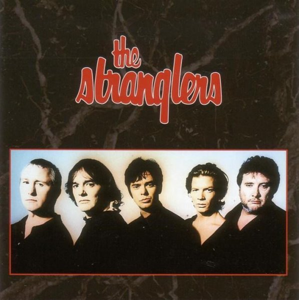 Images for Stranglers, The - The Stranglers