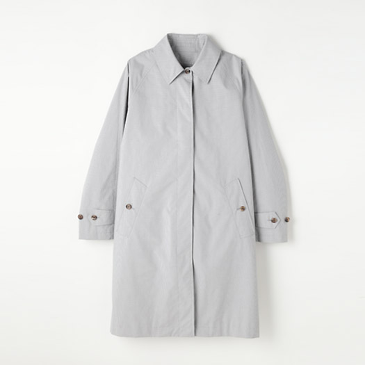 PROOFED COTTON | ONLINE STORE | MARGARET HOWELL