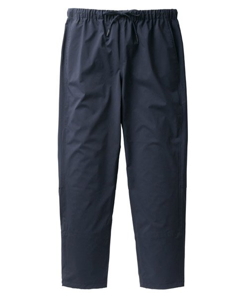 THE NORTH FACE globe walker ザ・ノース・フェイス グローブウォーカー|NOWEATHER VENT PANT