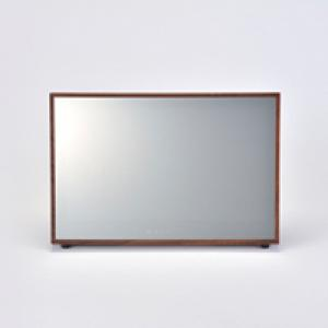 SHARP/MIRROR TV ミラーテレビ LC-22MR1|designshop