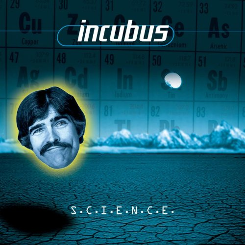 Amazon.co.jp: Science: Incubus: 音楽