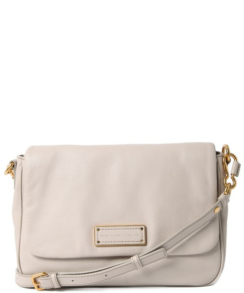 MARC BY MARC JACOBS / TOO HOT_LEA(ショルダーバッグ) - ZOZOTOWN