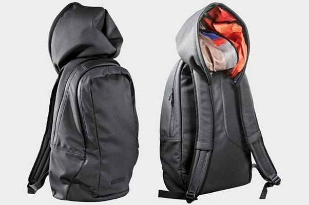 PUMA by HUSSEIN CHALAYAN : Urban Mobility (UM) Backpack