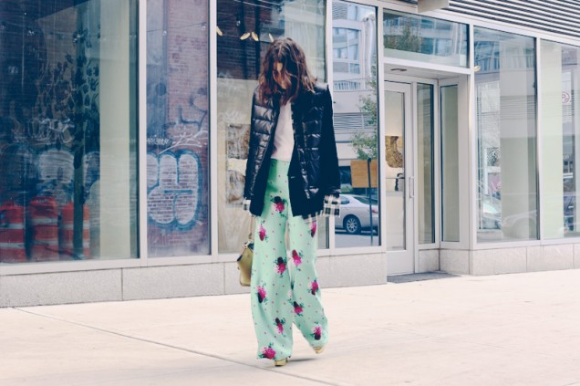 Get Puffy | Man Repeller