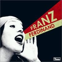Amazon.co.jp: Franz Ferdinand - You Could Have It So Much Better: 音楽