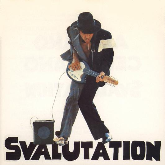 Images for Adriano Celentano - Svalutation