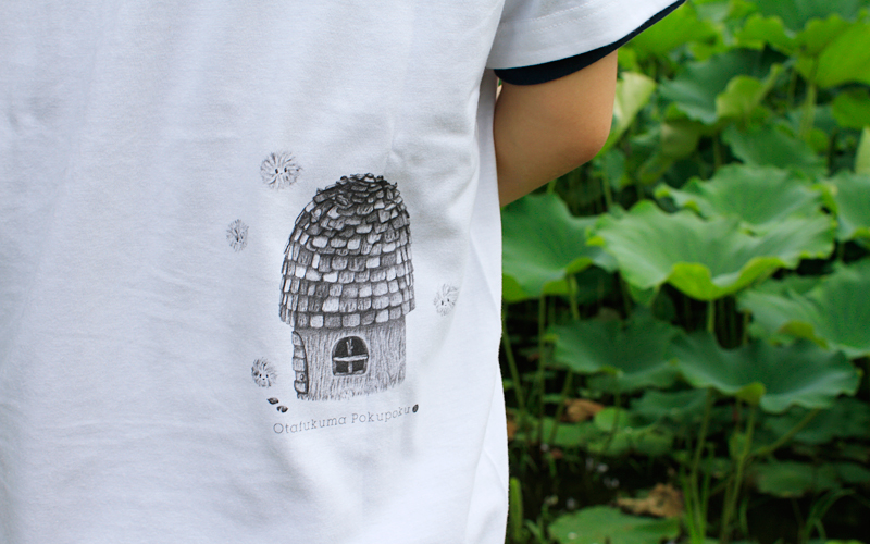 Maniackers Design Product   プロダクト