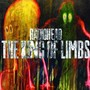 Amazon.co.jp: The King of Limbs: Radiohead: MP3ダウンロード