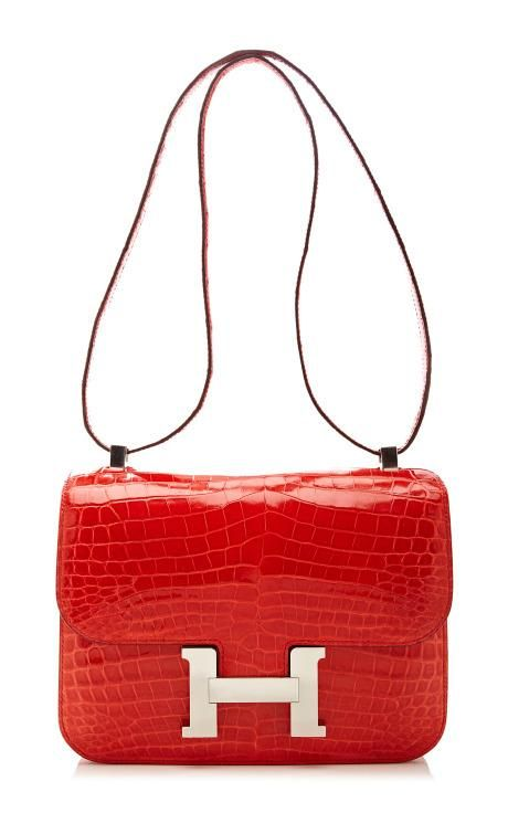Hermes Constance | Bags and Shoes | Pinterest