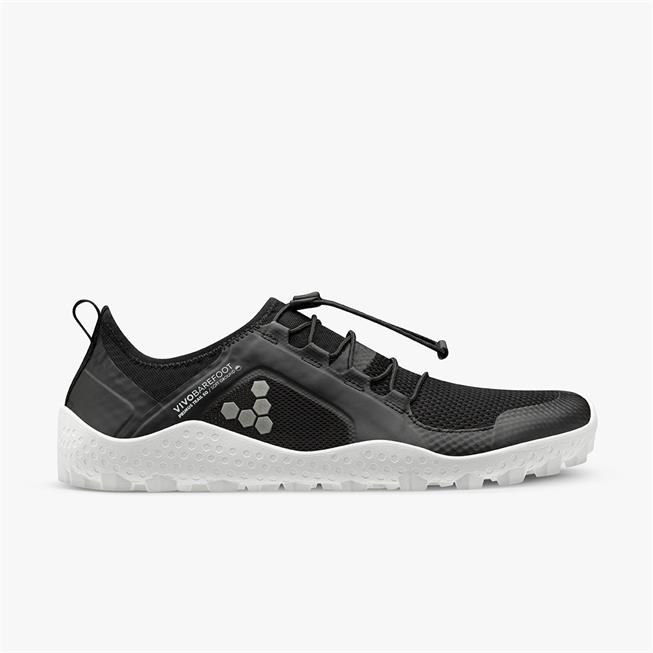 Primus Trail SG Mens - Outdoor Shoes | Vivobarefoot RW