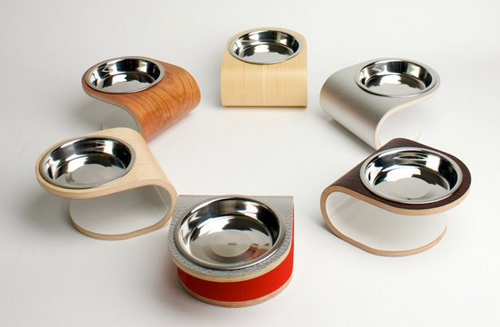 moderncat :: cat products, cat toys, cat furniture, and more…all with modern style  Monthly Giveaway