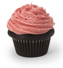 Cupcakes - Crave Cookies and Cupcakes