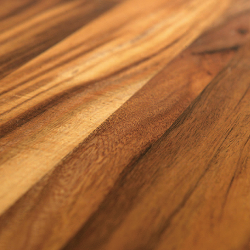 DULTON ONLINE SHOP | ACACIA CUTTING BOARD S(S): キッチン/ダイニング