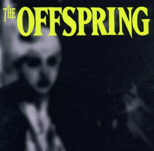 Amazon.co.jp: Offspring: Offspring: 音楽