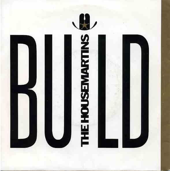 Images for Housemartins, The - Build
