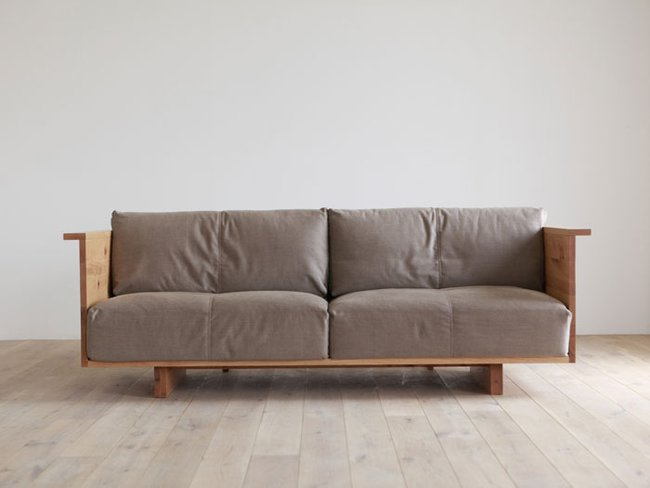 Transformer Furniture: The Caramella Counter Sofa : TreeHugger