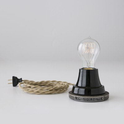Ion Lamp - Lamps - Lighting & Hardware