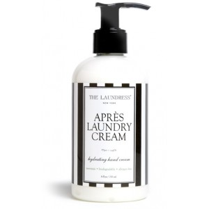 The Laundress Apres Laundry Cream - Body