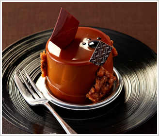 Google 画像検索結果: http://www.ucc.co.jp/enjoy/papacafe/201202/images/sweets_pic01.jpg