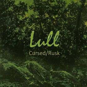 Amazon.co.jp: Cursed / Rusk: Lull: デジタルミュージック