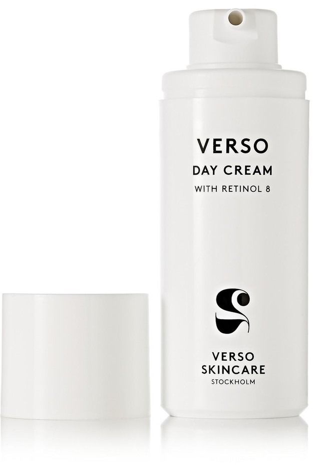Verso | Day Cream 2, 50ml | NET-A-PORTER.COM