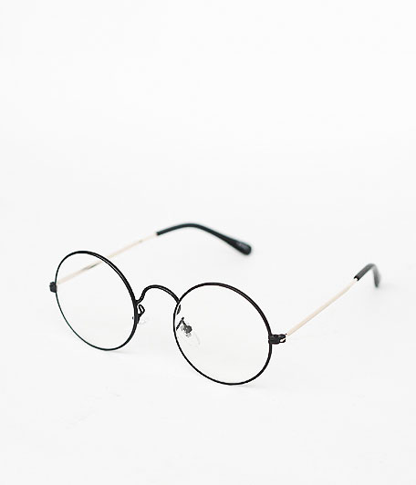 VOO Clever [BLACK] - ANACHRONORM アナクロノーム THE SUPERIOR LABOR JIGSAW VOO VINTAGE などの通販 RADICAL