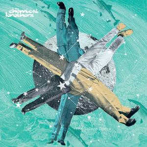 Images for Chemical Brothers, The - The Salmon Dance